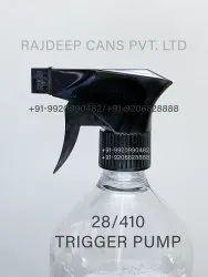 28/410 Trigger Spray Pump