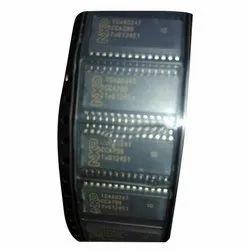 TDA8024T Set Top Box IC