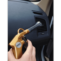 Pistola A-Vor Ce Aria Rotante