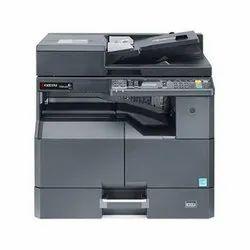 Kyocera Taskalfa 1800 Photocopy Machine - A3
