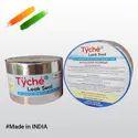 Tyche Leak Seal Self Adhesive Waterproof Sealing Tape - 100 Mm (10 Mtr)