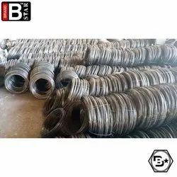 Hb线,工业用,尺寸范围:280-950(千)