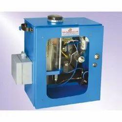 5 Liters Mist Lubrication System