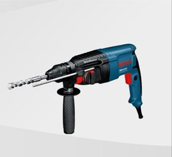 GBH 2-26 E Rotary Hammer With SDS Plus