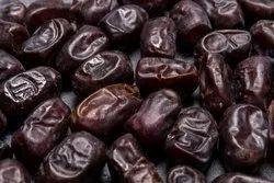 Pisum Food Brown Medjool Dates, Packaging Size: 20 Kg, Packaging Type: Plastic Box