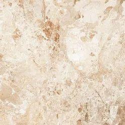 Bressia Oniciata Floor Tiles