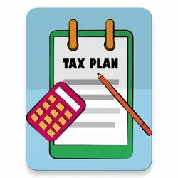 Online Tax Consultant ITR Proprietor Business Service, in Pan India