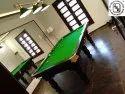 JBB Premier Pool Table (P2)