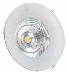 LC75R/2 LED Cob Lights