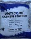 Acid Resistant Cement