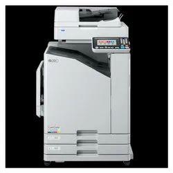 Riso FW 5230 Printing Machine