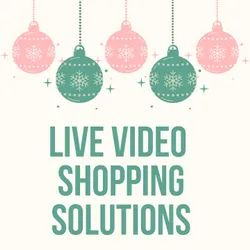 Live Video Shopping Solutions In Madurai
