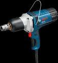 Impact WrenchGDS 18 E Professional
