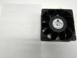 Delta Cooling Fan FFB1424VHG