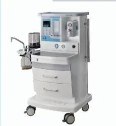 2000 S Anaesthesia Machine