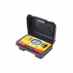 Motwane lT-51 Digital Insulation Tester