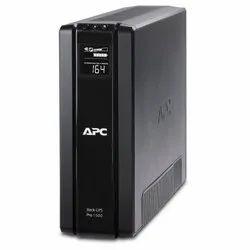 Power Saving Back-UPS Rs 1500 230V BS 546 15A
