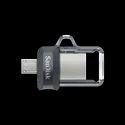 SanDisk M3.0 64 GB Ultra Dual Otg Pendrive