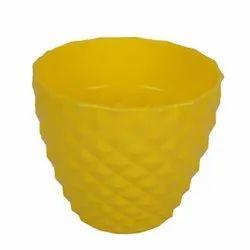 Kohinoor Pot -06'' Fresh