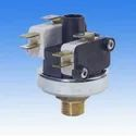 Pressure Switch Gp200a