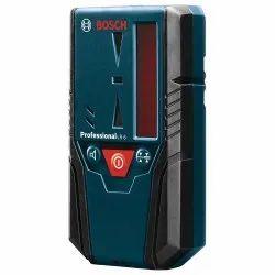 Laser Receiver LR 6 Professional