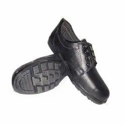 Mens Uniform Shoes, Size: 6-10