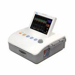 BPL NST Machine