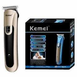Kemei 725 Professional Hair Trimmer