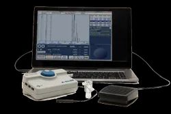 Keeler Accutome A Scan Plus Connect, For Hospital, Axial Length Measurement