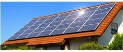 Solar Rooftop Power Consultancy