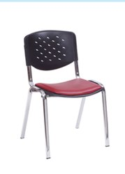 ECF-1610 Cafeteria Chair