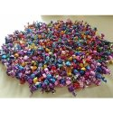 Potli Packaging Homemade Chocolates, For Gift Purpose
