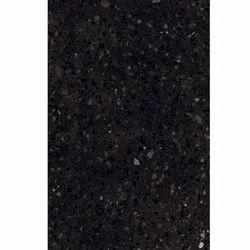 Labrador Black Marble Tile