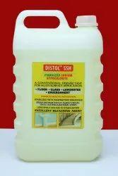 Stabilize Sodium Hypoclorite