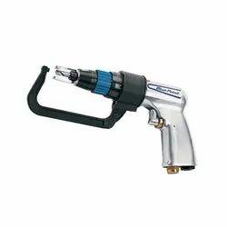 Spotweld Drill