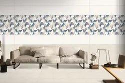 Digital Printing Ceramic Wall Tiles