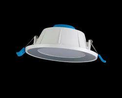 Aspire Smart Down Lights 12W Warm &Cool