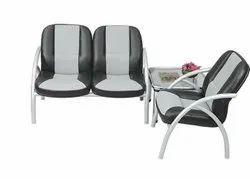 ES-1513 Office Sofa