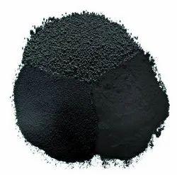 Carbon Black, Gunny Sack, 25 kg
