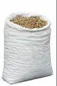 10 Kg PP Woven Animal Feed Bag