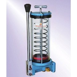 KMGP-1000-4 Manual Grease Pumps