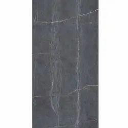 Allure Marble Slab Tiles