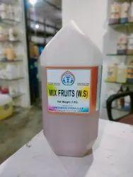 OMTIRTH Mix Fruits Hand Sanitzer / Wash Fragrance