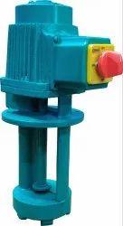 Electric Coolant Pump