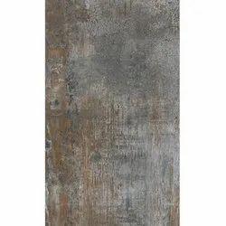 Oxido Brown Marble Tiles