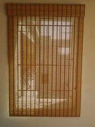 PVC Exterior Blinds