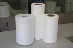 Non Woven Meltblown Fabric