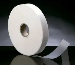 Polyester/ Pet Film All Thickness For Temperature And Higher Bdv