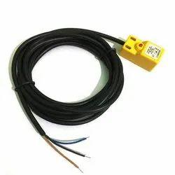 Agarbatti Machine Sensor