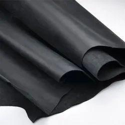 Natural Black Sheep Nappa Leather